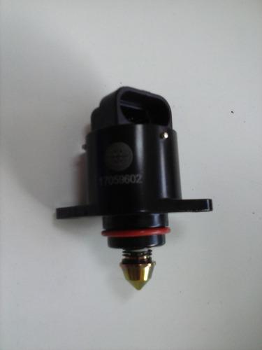 Sensor Iac Aveo/spark/corsa/cielo/lano Marca Gm Original G18