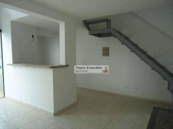 Loft Residencial À Venda, Bairro Inválido, Cidade Inexistente - Lf0001. - Lf0001