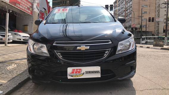 Chevrolet/ Onix 1.0 Mt Lt