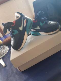 zapatillas nike bebe chile, Nike AIR MAX 90 Zapatillas