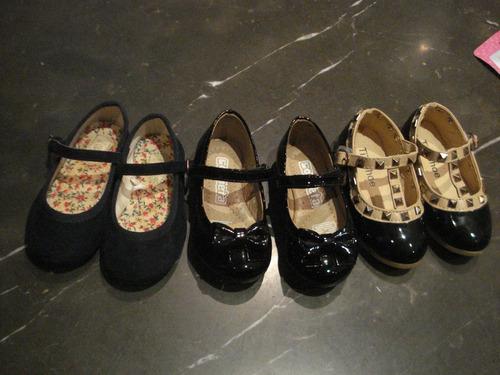 2daa071f6 Zapatos Gucci Para Bebe - Ropa, Bolsas y Calzado en Mercado Libre México