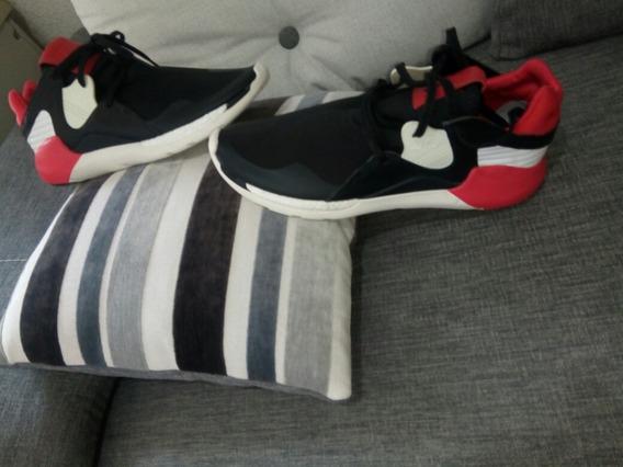 Tenis adidas Y-3