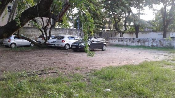 Terreno Em Boa Viagem, Recife/pe De 0m² Para Locação R$ 5.000,00/mes - Te242251