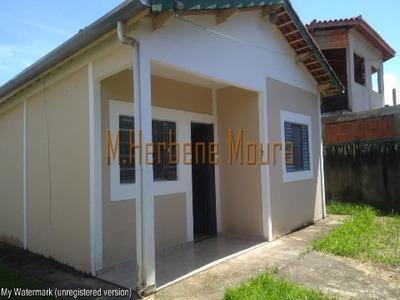 Casa - Ca00245 - 33761851