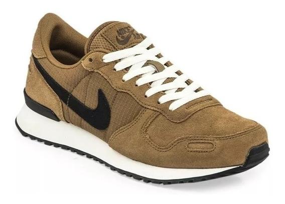 Zapatillas Nike Air Vrtx Ltr 918206 Orinigal Locos X Vos