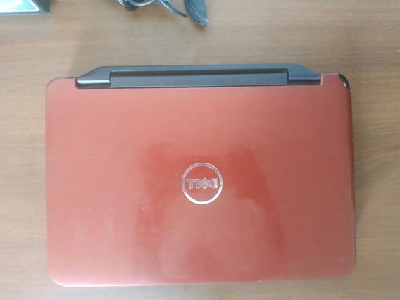 Notebook Dell Com Intel I5