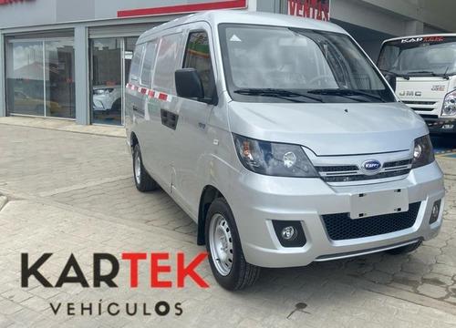 Karry Yoyo Motor Chery Acteco Dohc 16v 4 Modelo 2020