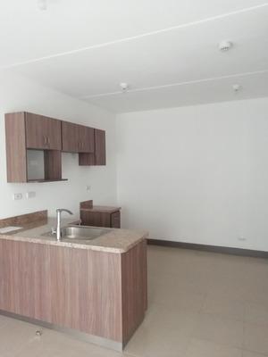 Apartamento En San Joquin 2 Cuartos 1 Baño 62m2