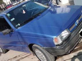 Fiat Uno Csaa 3ptas 1997