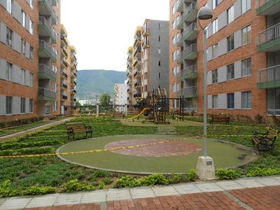 Apartamento En Arriendo Los Robles Giron