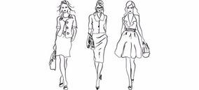 Conjunto Feminino Regata +casaco Sportalm Tam.38 S/strech Ma