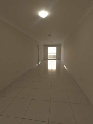 Apartamento 3 Quartos Alto Padrão , Lazer Completo - Boqueirão - V670