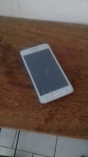 Vendo Cllr Samsung Core Por