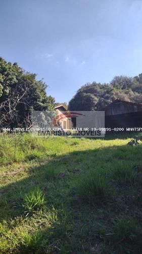 Imagem 1 de 15 de Chácara Para Venda, Bairro Do Pinhal - 4146_1-1952781
