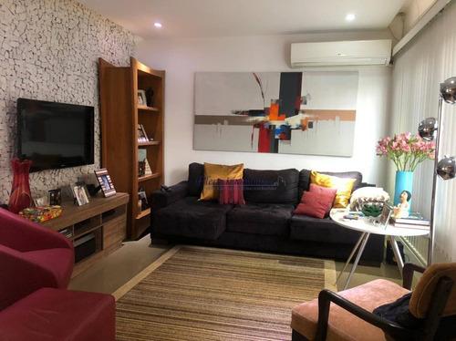 Imagem 1 de 29 de Sobrado Com 2 Dormitórios À Venda, 134 M² Por R$ 619.000,00 - Vila Nova Mazzei - São Paulo/sp - So0523