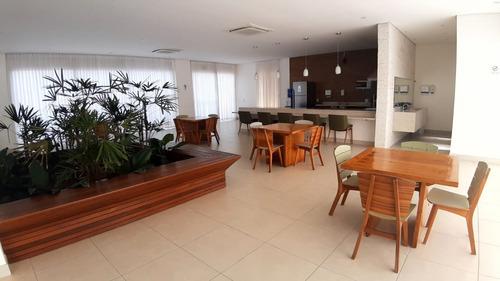 Imagem 1 de 22 de Venda - Terreno Em Condomínio - Residencial Jardins Da Cidade - Nova Odessa - Sp - Ea760402