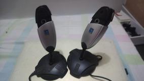 2 View Cam Pk 635 Com Mic A4tech