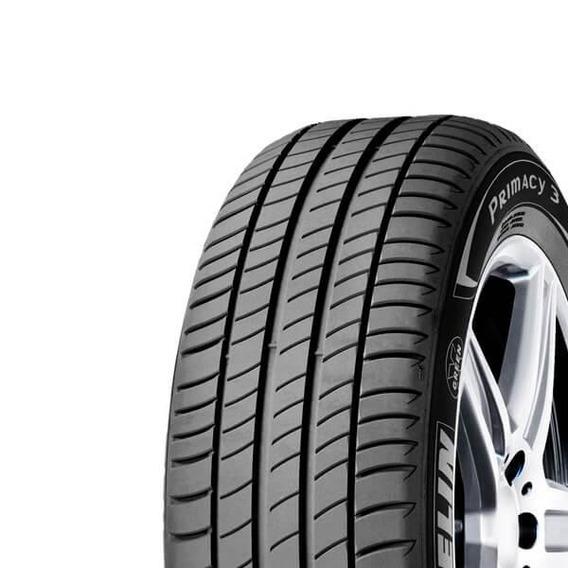 Pneu Aro 17 Michelin Primacy 3 Xl 215/50r17 95w