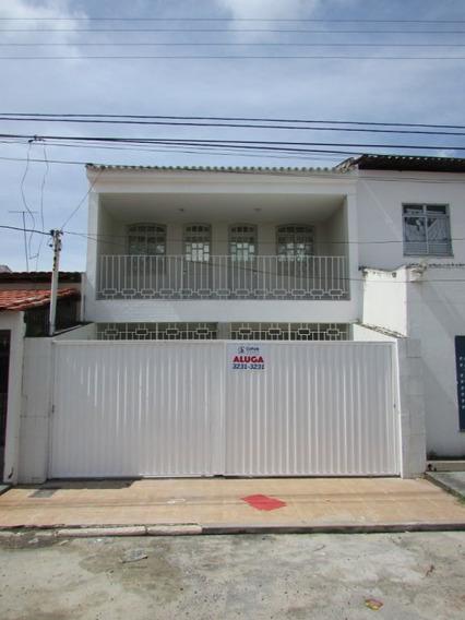 Ca Casa Comercial No Salgado Filho - Ca177