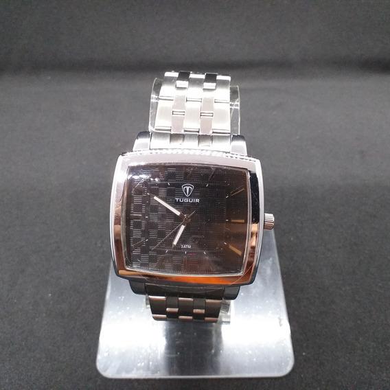 Relógio Tuguir 5436g Original