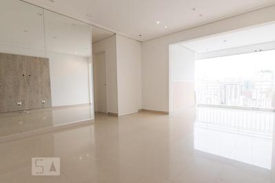 Apartamento No 21º Andar Mobiliado Com 3 Dormitórios E 1 Garagem - Id: 892934086 - 234086