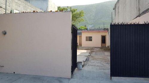 Terreno En Venta Ave. Julio A. Roca Fomerrey 1 (30-tv-796 Sil)