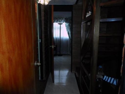 Casas En Venta Gran Granada 90-4033