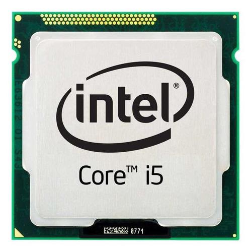 Imagem 1 de 2 de Processador Gamer Intel Core I5-3570s 4 Núcleos E 3.80ghz