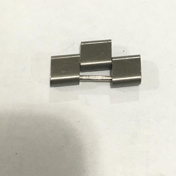 Breitling Aerospace Titanium Mede 20mm 100% Original