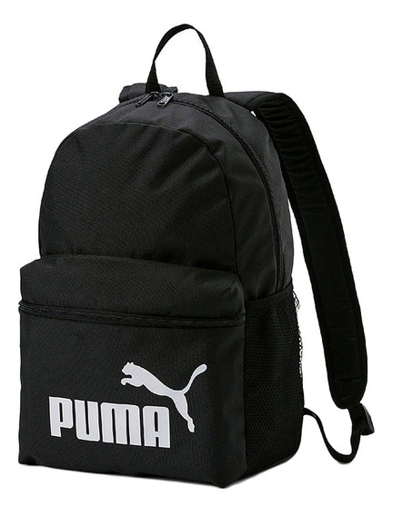 Mochila Puma Training Phase Ng