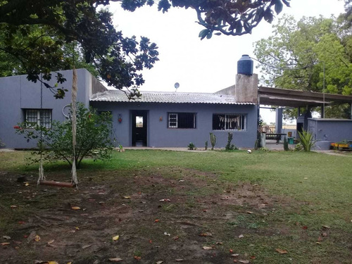 Imagen 1 de 14 de Quinta San Jorge En Ranchos