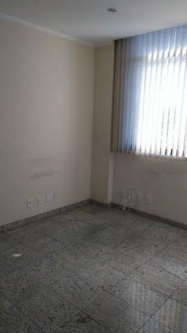 Imagem 1 de 8 de Sala Para Aluguel - 8886