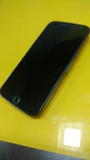 Motorola G4 Plus 32 Gigas C/ Defeito