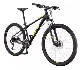 Bicicleta Aro 29 Gt Avalanche Sport T/ 17-19-21