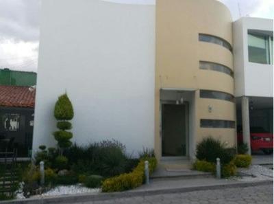 Santa Cruz Guadalupe