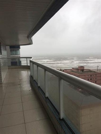 Apartamento - Venda - Apto 71 - Praia Grande - Vor53