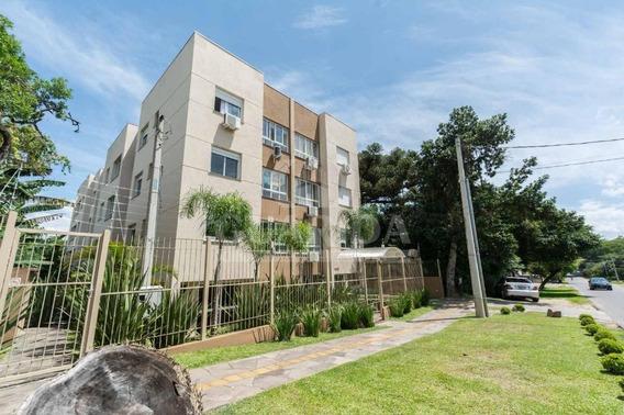 Apartamento - Ipanema - Ref: 67285 - V-67285
