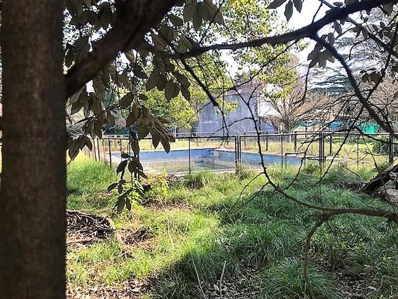 Venta De Lote En Parque Leloir , Ituzaingo