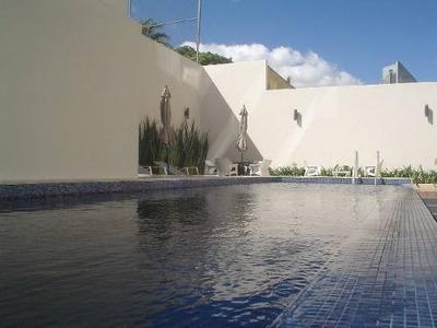 Departamento En Venta En Americana Guadalajara