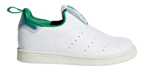 Zapatillas adidas Originals Stan Smith 360 I -aq1112- Trip S