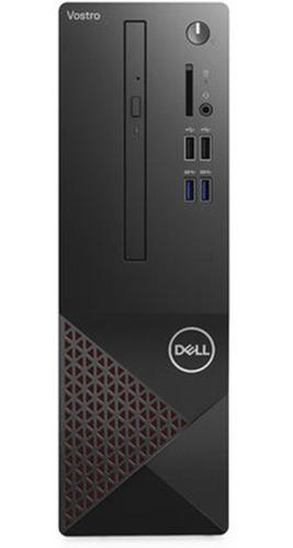 Pc Dell Vostro C9cm7 3681 Core I5 8gb Ram 1tb Win Pro