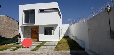 Casa En Casa Fuerte - Coto Bastion