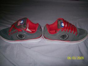 Zapatos Deportivos Circa