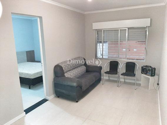 Apartamento - Tristeza - Ref: 19397 - V-19397