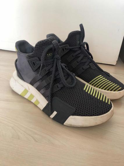 Tênis adidas Lifestyle