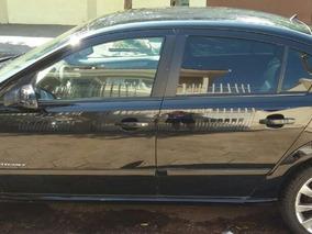 Chevrolet Vectra 2.0 Elegance 4p