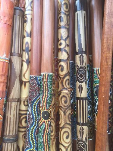 Didgeridoo Chile !!  Publicacion Con Envio Gratis !!