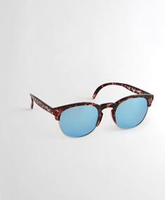 Vendo Oculos Holister E Sunski
