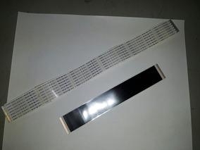 Flat Da Samsung Mod.pl43d490a1g
