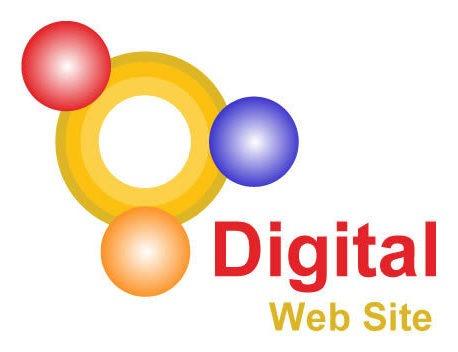 Imagem 1 de 6 de Criação De Web Site Profissional